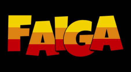 Фейга